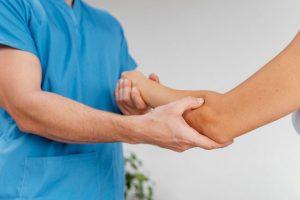 گلوکوزامین - بهشت درمان